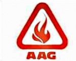 AAG TV Logo