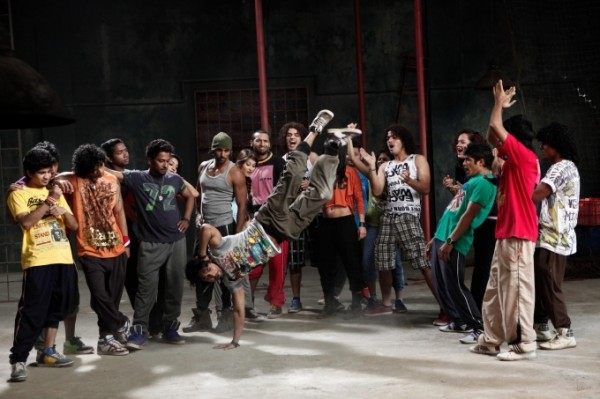 ABCD Any Body Can Dance 2013 Movie Pictures