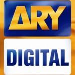 ARY Digital Logo