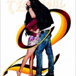 Aashiqui 2 2013 Movie Poster