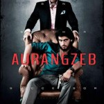 Aurangzeb 2013 Movie Poster