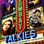 Bombay Talkies 2013 Film Poster