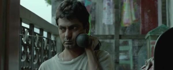 Bombay Talkies 2013 Movie Pics