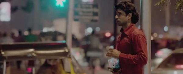 Bombay Talkies 2013 Movie Stills