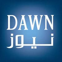 Watch Dawn News Channel Online Streaming