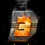 Dhoom 3 2013 Movie Poster