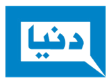 Dunya News Logo