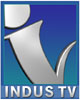 Indus Tv Live Channel Streaming