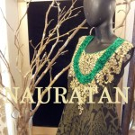 Nauratan Spring Collection 2013 01