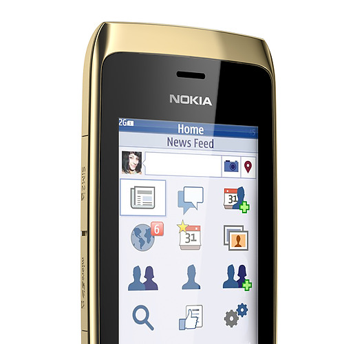 nokia touch screen price in pakistan United