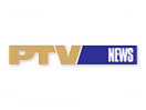 PTV News Logo