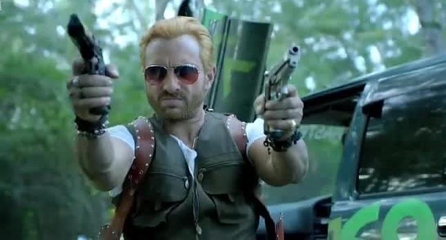 Go Goa Gone hd full movie torrent download 1080p