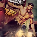 Shootout at Wadala 2013 Poster