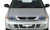 Suzuki Cultus EURO II Front Pictures