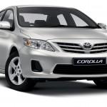 Toyota Corolla GLi VVTi 01