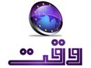 Waqt News Logo