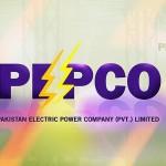 289519-pepco-1320870516-677-640x480