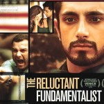 The Reluctant Fundamentalists 2013 Poster