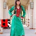 Beelaseef Casual wear 2013 (4)