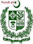 FPSC Logo