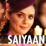 Ishkq in Paris Latest Video Song Saiyaan