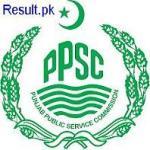 PPSC Logo Green