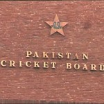 Pakistan Cricket Board PCB