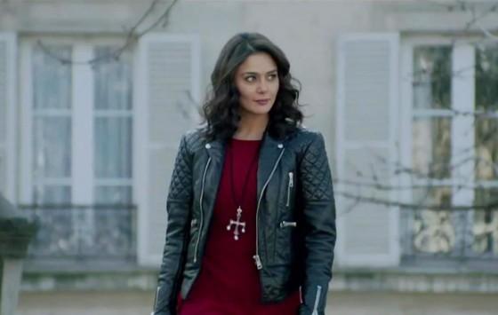 Ishkq in Paris 2013 Movie Image