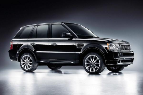 Range-Rover-Sport-2012-Wallpaper