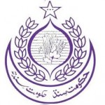 Sindh Education Department Logo