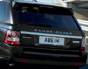 Range Rover Sport Se 2013 Price Specs Features Review Photos