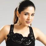 Beautiful Actress Ayesha Omar Picture