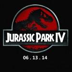 Jurrassic Park 4 (2014)