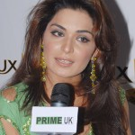 Pakistani Film Actress Meera