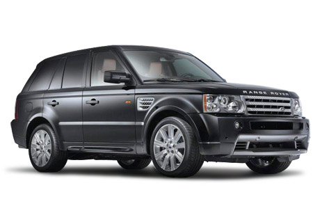 range rover sport se 2013 price specs features review. Black Bedroom Furniture Sets. Home Design Ideas