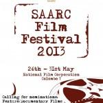 SAARC Film Festival 2013