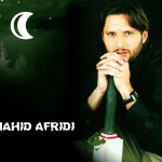 shahid-khan-photos-2