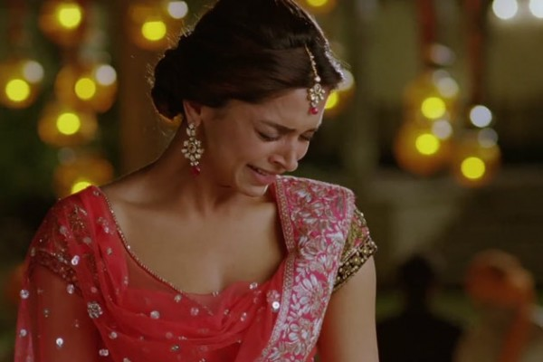 Deepika Padukone Hot Jawani