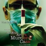 Ankur Arora Murder Case 2013 Poster