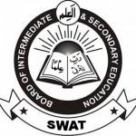 BISE Swat logo
