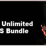 Jazz Daily Unlimited SMS Bundles