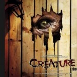 Indian Movie Creature Poster
