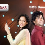 Jazz SMS plus Offer