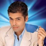 Karan Johar Wallpaper