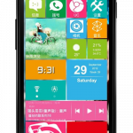 Android Launcher 8 Apps
