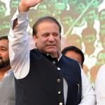 Nawaz Sharif Photo