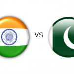 Pakistan Vs India