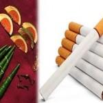 Prices of Cigarettes, Tea, Chalia & Pan Increase