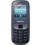 Samsung E2202