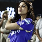 Bollywood Actress Shilpa Shetty Photo